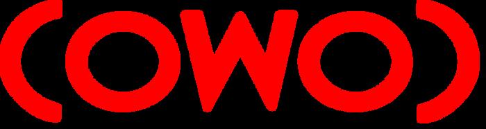 Big (OWO) by Pin-eye