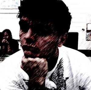 Darthmezcal's Profile Picture