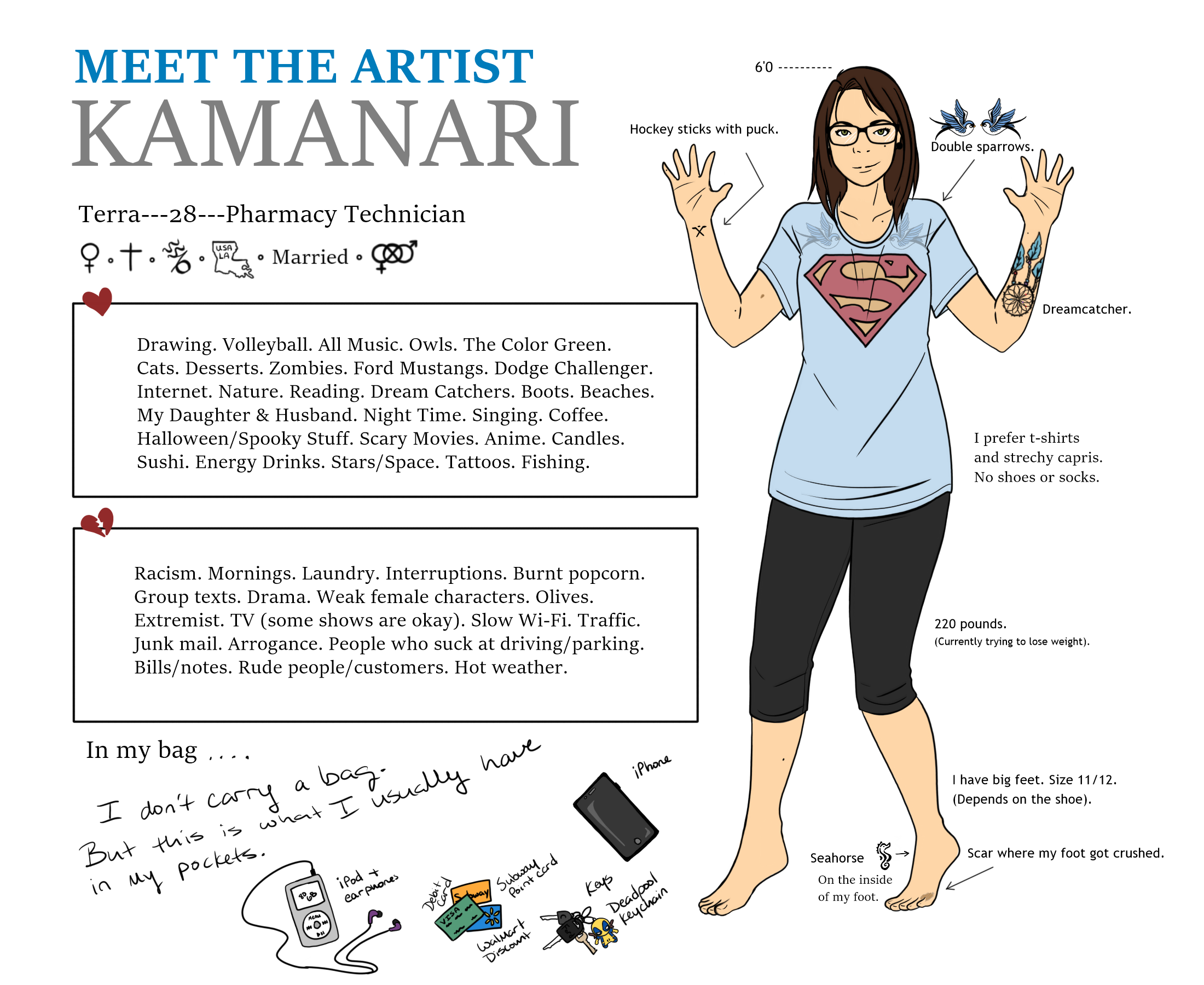Kamanari's Profile Picture