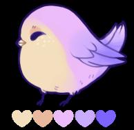 Tweetr Custom by Sergle