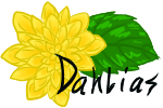dahlia9_by_midnightsunscribbler-dby1gzf.png