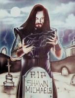 True Deadman by eazy101