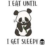 I Eat