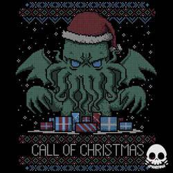 Call Of Christmas