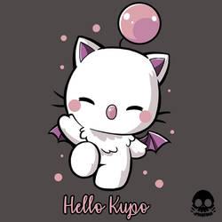 Hello Kupo