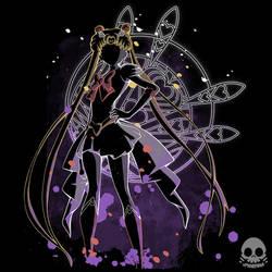 Eternal Sailor