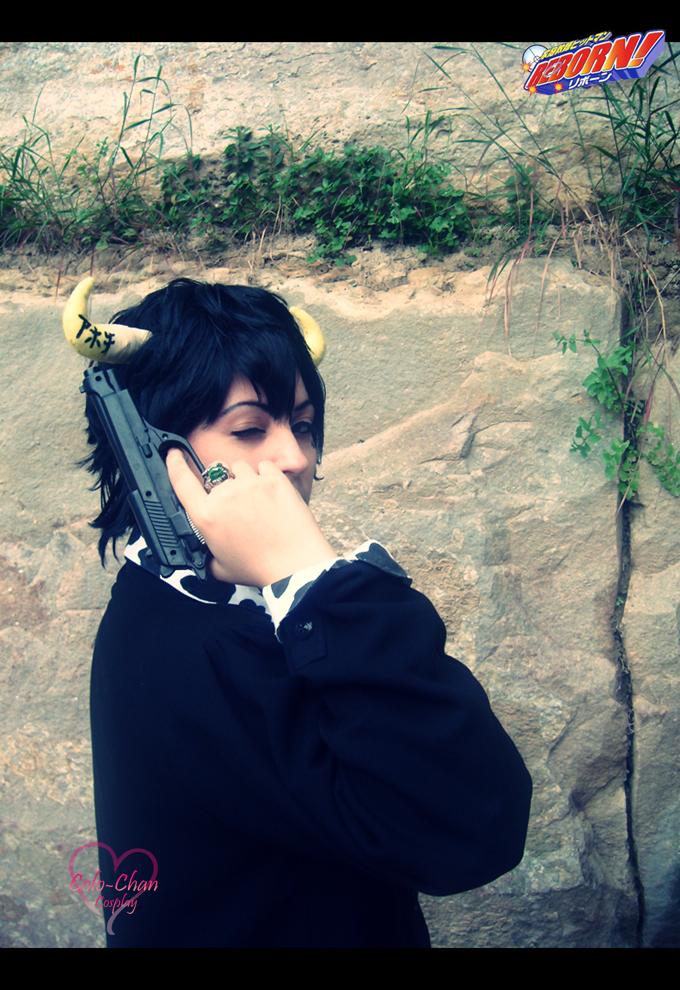 uchiha3233itachi's Profile Picture