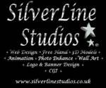 Silverlinestudios by Nitro76