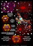 Mysterytale: Save File 1: Page 29 by DSakanumbuh419