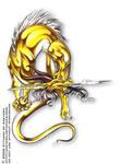 Dragon - Air