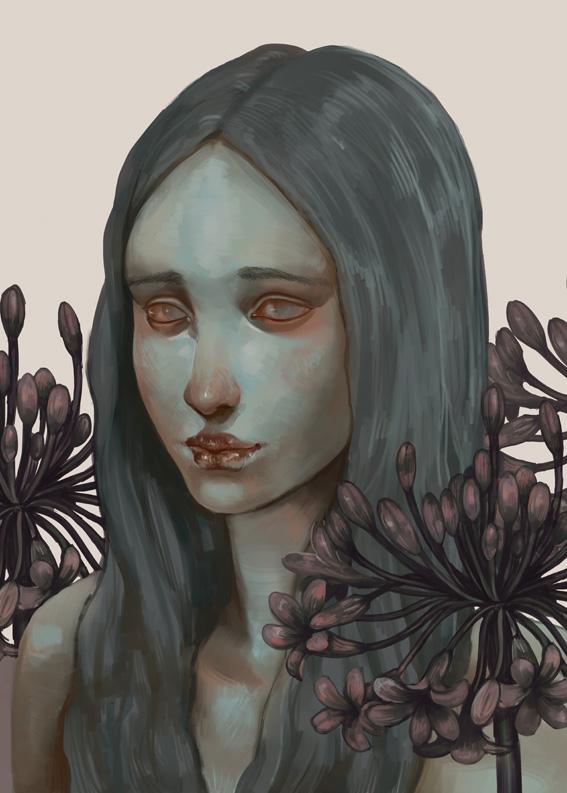 her by gunn1122