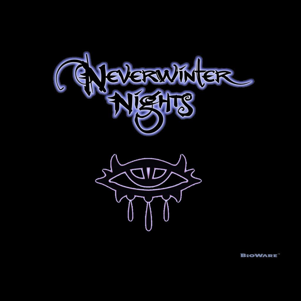 NeverWinter Nights LOGO