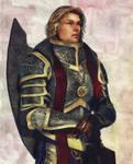 DD: Julien of Voldoa