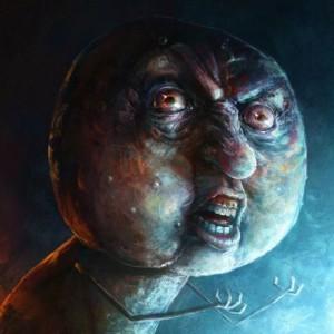 Savvid's Profile Picture