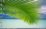 Vista Background