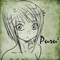 Puru by Puru2