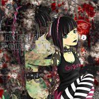 Metalstyle by Puru2