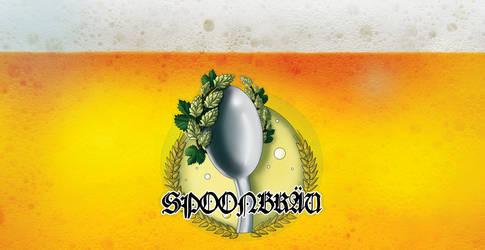 Spoonbrau by Puru2