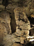 Cave Formations 6