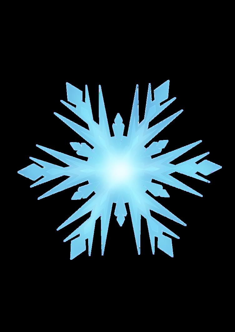 Printable Snowflake Invitations is Elegant Template To Create Inspiring Invitations Sample