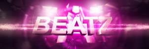 BEATZ channel design