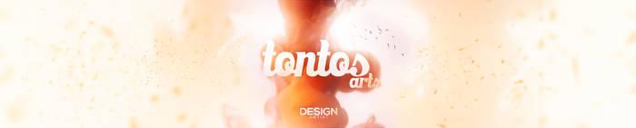Arts channel design
