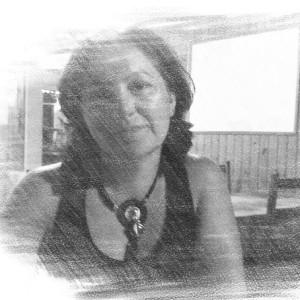 ChrisAnezo's Profile Picture