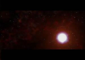 Starscape 2017 09 13