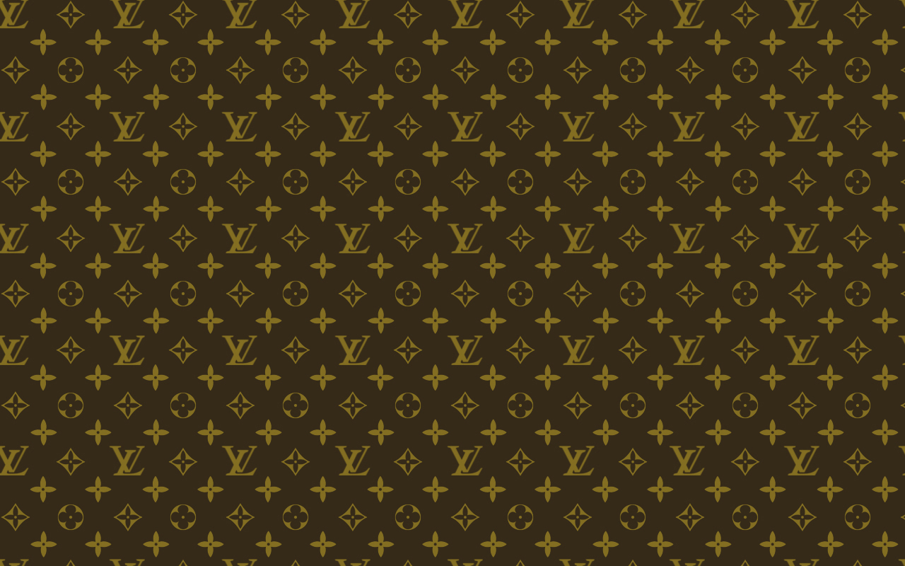 Wonderful Wallpaper Macbook Louis Vuitton - louis_vuitton_desktop_by_dennybear  You Should Have_174863.jpg