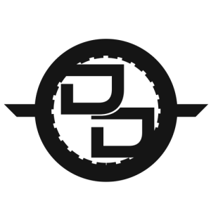 D-DesignsOfficial's Profile Picture