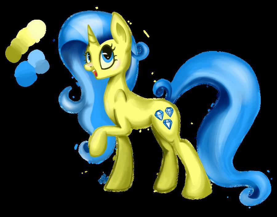 Lemonhearts!~ by Mintatheena