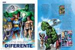 Defenders Mundo dos SuperHeroi