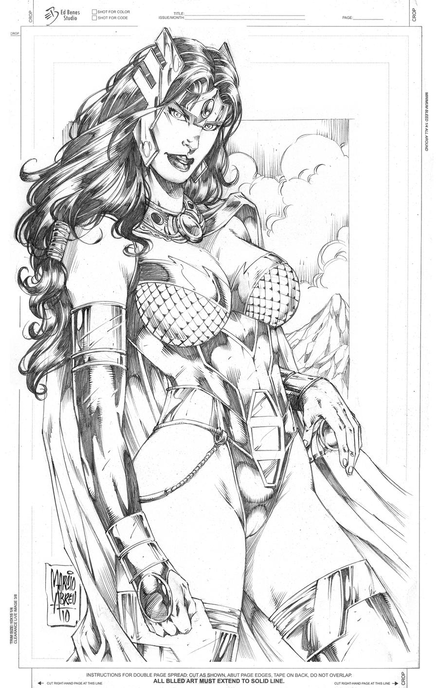 Part 14 / 8 - Page 2 Asgardian_warrior_Sif_by_MARCIOABREU7