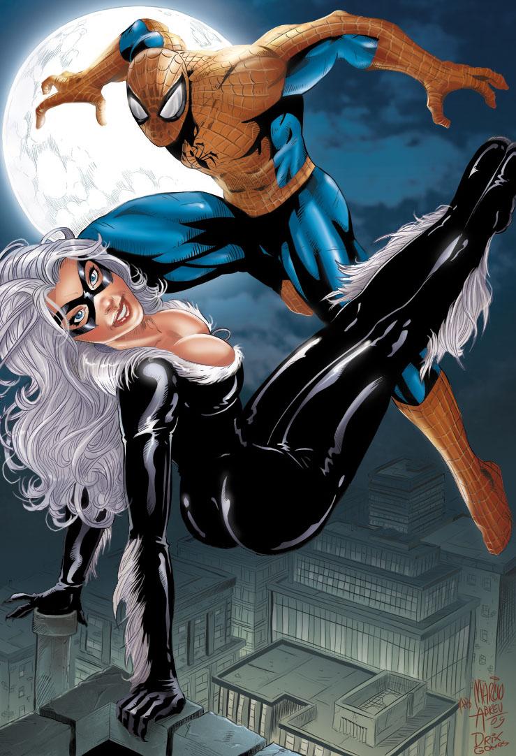 Image Result For Black Widow Marvel Wallpaper Beautiful Black Widow By Karl On Deviantart
