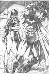 Batman_Arlequina