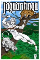 Jaguaritinga by MARCIOABREU7