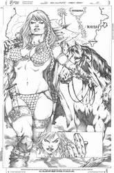 Red Sonja #70_pg 01_