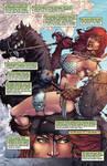 Red Sonja #73_pg 01