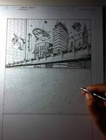 Page Lorenna 01 - Marcio Abreu by MARCIOABREU7