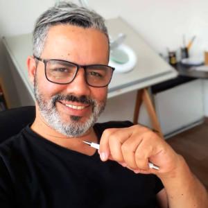 MARCIOABREU7's Profile Picture