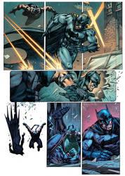 Samples Batman03 Marcio Abreu