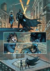 Samples Batman01 Marcio Abreu