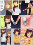 Convenient Love - Page 43
