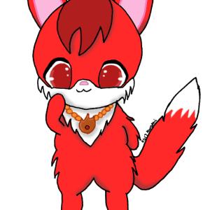 Carnelian-Fox's Profile Picture