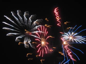 fireworks11 by needtobreathe