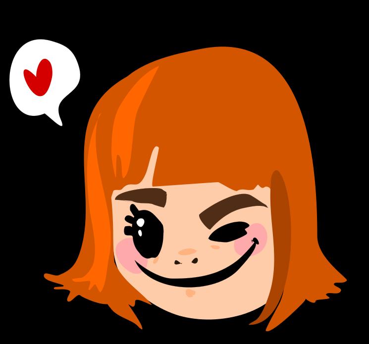 tiggemybob's Profile Picture