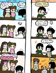 Hinata Story 6 by Fiatan