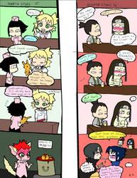 Hinata Story 8 by Fiatan