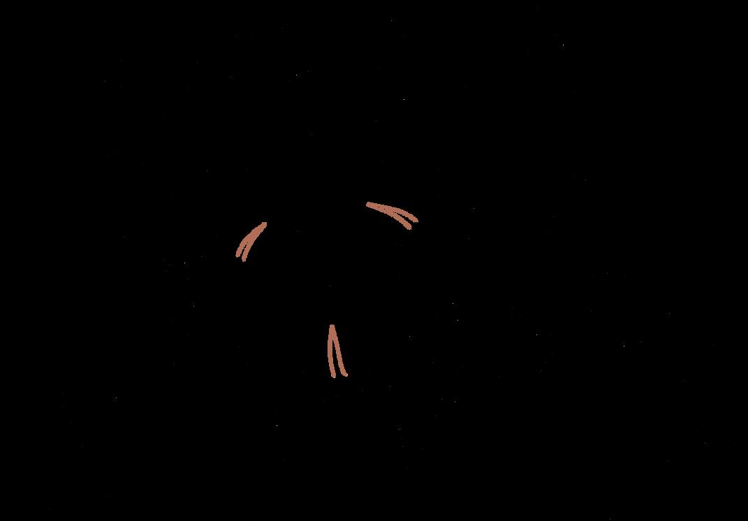 Anjanathclean W as well Naruto Vs Tobi By Tsomebody D Fbcwf additionally Uchiha Madara And Uchiha Sasuke Wallpapers Sketches Uchiha Clan Madar Uchiha Tobi Obito Mangakyou Sharingan in addition Naruto Uzumaki Dessin Disney X likewise How To Draw Naruto Step. on tobi coloring pages