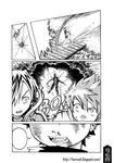 Ataraxia vol.2 page